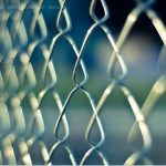 COVID is no Reason to Empty Prisons