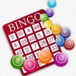 The Benefits of Playing Bingo for Seniors