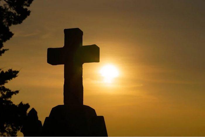 Has the Christian Church Failed America?