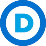 Open Letter 2.0 to Rational Democrats