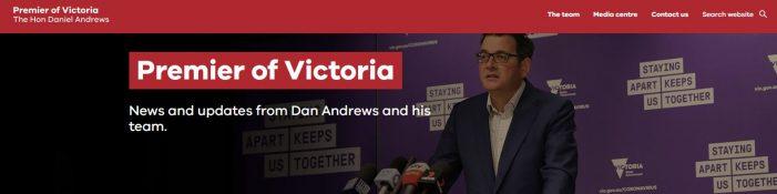 Majority Backs Dan?