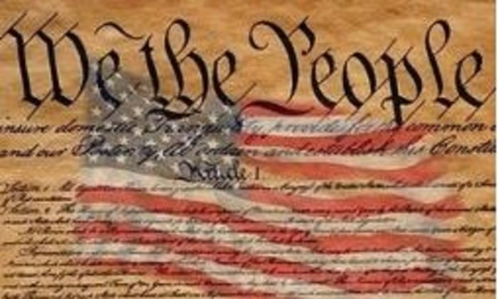 Constitution Day – 17 Sep 2020: A Lesson from History. Is Being a Born Citizen of the United States Sufficient Citizenship Status to be President?