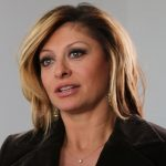 "Bartiromo ""Tries"" to Defend Chris Wallace"