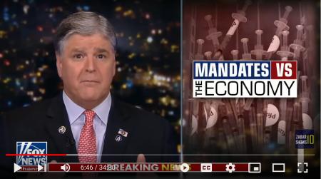 Hannity-Biden-mandates-10-21-2021-450x251.png
