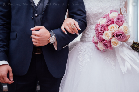 For Millennials, Marriage Can Wait